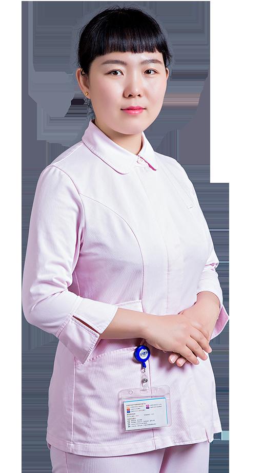 2014年主管护师_护理部专家_北京宝岛妇产(试管婴儿)医院(BAODAO HEALTHCARE)官方网站
